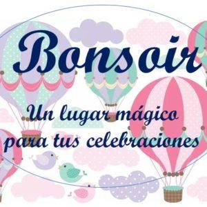 Logo BONSOIR