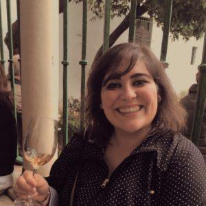 carmen - tierra de vinos