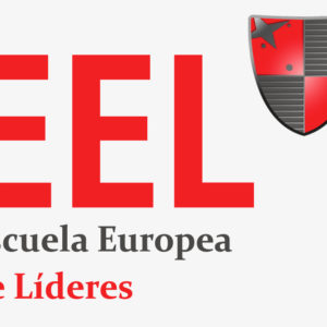 Escuela europea de líderes