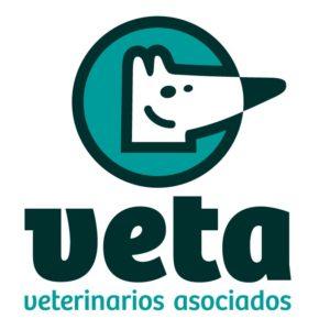 logo VETA