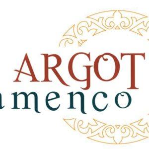 logotipo-argot-flamenco