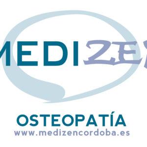 Medizen Osteopatía