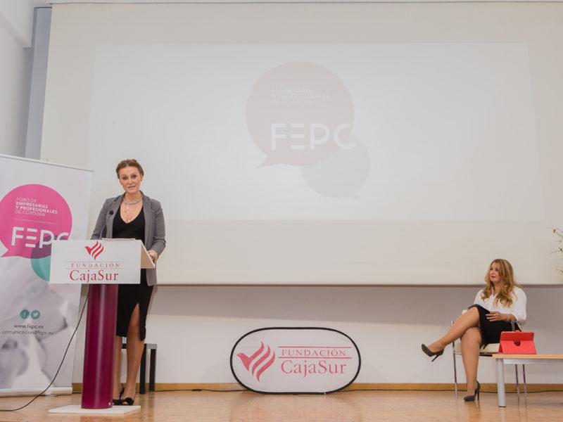 Presentación FEPC