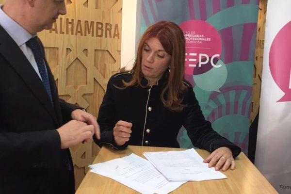 Visita guiada y Cata dirigida con Alhambra