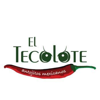 EL TECOLOTE, ANTOJITOS MEXICANOS