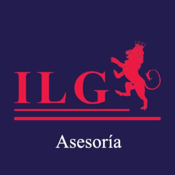 ILG Asesoría copia
