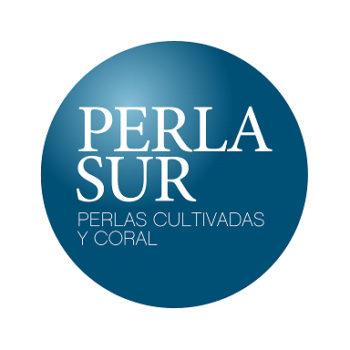 logo perlasur - 50