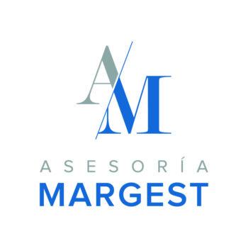 Logo_margest