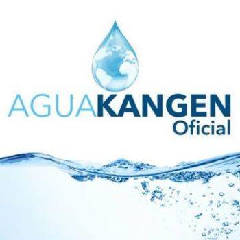Agua Kangen Córdoba