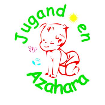 JUGANDO-EN-AZAHARA-e1556555159528