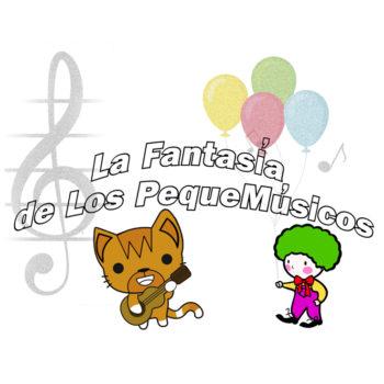 1558528122478_logo fantasia