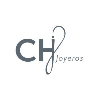 CHJoyeros-logo-02 copia