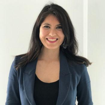 Noelia Godoy