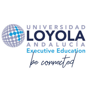 Logo LEE con claim
