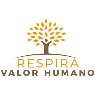 RESPIRA VALOR HUMANO