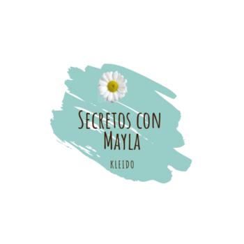 SECRETOS CON MAYLA