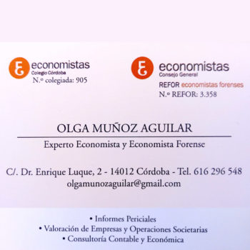 NuevoDocumento 2019-04-15 16.15.22