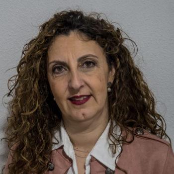 Inmaculada López González