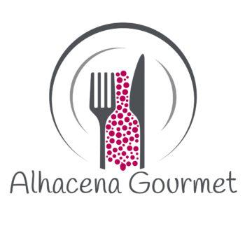logo-ALHACENA-GOURMET.indd