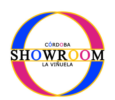 ShowRoom La viñuela.
