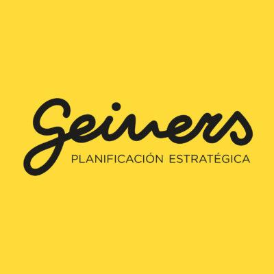 GEINERS
