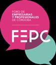 FEPC Logo